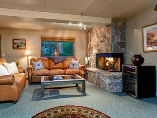 Abode at Fawngrove - Park City vacation rentals