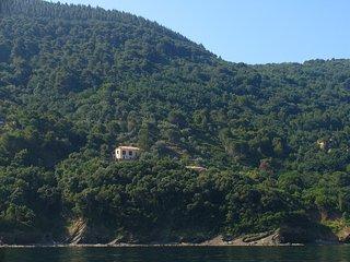 2 bedroom Condo with Internet Access in Castellabate - Castellabate vacation rentals
