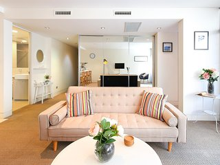 Immerse yourself in Sydney life - Sydney vacation rentals
