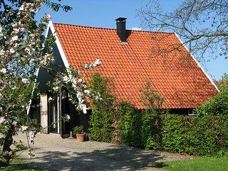 "Vakantie Woning ""Ni-jland"". - Winterswijk vacation rentals"