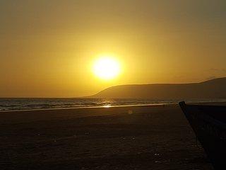 Appartement imi ouaddar, Agadir - Imi Ouaddar vacation rentals