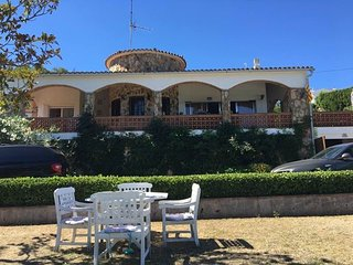 Casa Gianna - Pals vacation rentals