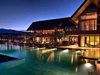 Villa #4581 - Chaweng vacation rentals