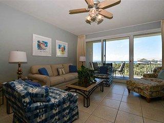 Sterling Shores 417 - Destin vacation rentals