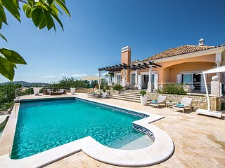 Villa Esparto - Loule vacation rentals
