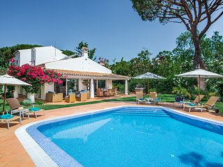 Villa Lindsay - Vilamoura vacation rentals
