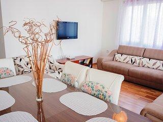 Cyprus. 3+1 Girne. AN EXCLUSIVE LIFE - Kyrenia vacation rentals