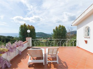 Romantic 1 bedroom Villa in Lacona - Lacona vacation rentals