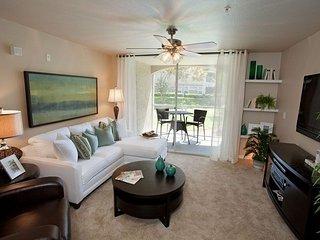 Pensacola Super appartment 2 beds - Pensacola vacation rentals