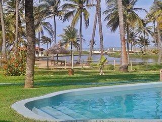 Casa Grande | Casa de Praia em Guajiru - Guajiru vacation rentals