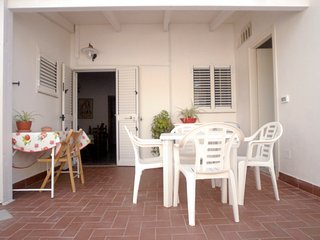 Cozy 2 bedroom Collepasso Apartment with Television - Collepasso vacation rentals