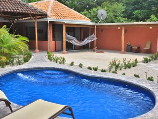 Beach House Guanacaste, Casa Acacia - Playa Potrero vacation rentals