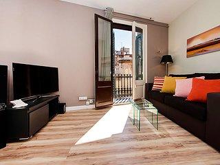 Bright 1 bedroom House in Otterndorf - Otterndorf vacation rentals