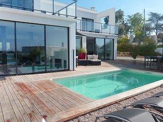 Nice 4 bedroom House in Castello D'empuries - Castello D'empuries vacation rentals