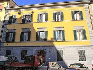Appartamento Via Spontini #4000 - Empuriabrava vacation rentals
