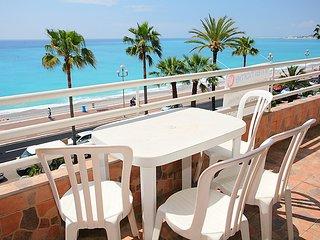 Cozy 3 bedroom House in Nice - Nice vacation rentals