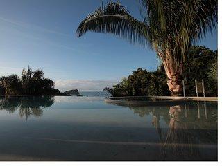 Casa Fantastica - Costa Rica's Best Villa Rental - Manuel Antonio National Park vacation rentals