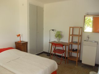 Maisonette de vacances à Saint-Clair - Cavaliere vacation rentals