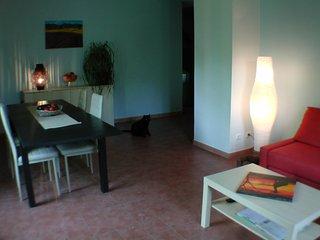Le Moulin Des Ocres - Lavande - Gîte - Piscine - Apt vacation rentals