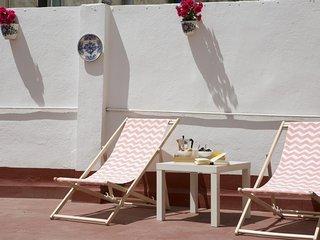 4 bedroom Condo with Internet Access in Lliria - Lliria vacation rentals