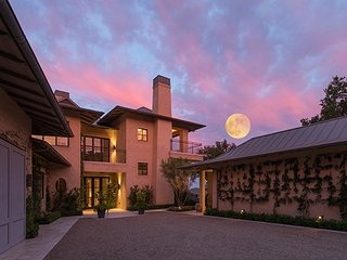 Moondance - Sonoma County - United States vacation rentals