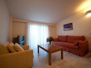 1 bedroom Resort with Internet Access in Kato Daratso - Kato Daratso vacation rentals