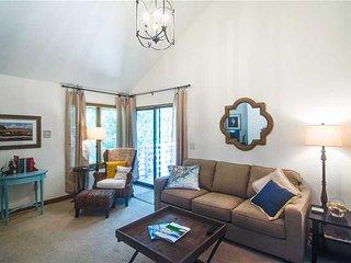 1 bedroom Villa with Internet Access in Kiawah Island - Kiawah Island vacation rentals