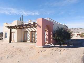 Peaceful House Los Sahuaros #30 - San Felipe vacation rentals