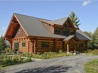 Nice 4 bedroom House in Stowe - Stowe vacation rentals