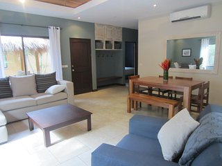 Private 2 bdrm/2 bth home - Walk to beach and town - Tamarindo vacation rentals