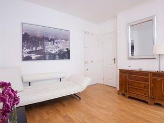 105100 - Appartement 3 personnes Panthéon - Sorbon - 11th Arrondissement Popincourt vacation rentals