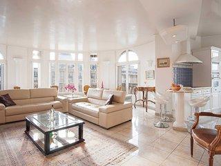 209221 - Appartement 6 personnes à Paris - 1st Arrondissement Louvre vacation rentals