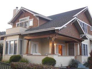 4 bedroom House with Internet Access in Santa Cruz - Santa Cruz vacation rentals