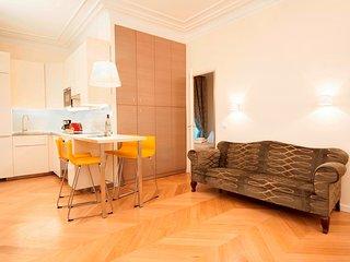 208014 - Appartement 4 personnes Champs Elysées - - 7th Arrondissement Palais-Bourbon vacation rentals