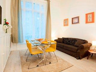 208005 - Appartement 6 personnes Champs Elysées - - 7th Arrondissement Palais-Bourbon vacation rentals