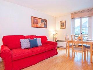 112350 - Appartement 4 personnes Gare de Lyon - 11th Arrondissement Popincourt vacation rentals