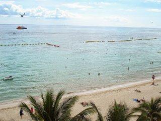 204 Corto Maltes by Royal Properties - Playa del Carmen vacation rentals