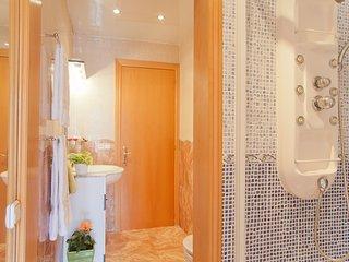 Villaroel Atico - Barcelona vacation rentals