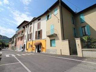 Beautiful 1 bedroom House in Lecco - Lecco vacation rentals