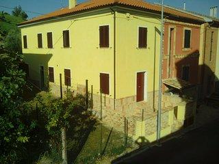 Nice 2 bedroom Condo in Recanati - Recanati vacation rentals