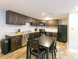 Conti Street Cozy 2 bdr. Suite 5105A - New Orleans vacation rentals