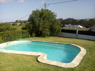 Relax with Family and Friends - Lourinha vacation rentals