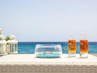 Sea Escape - Riposto vacation rentals