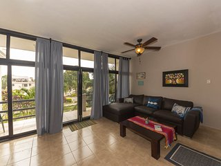 Amazing Ocean View Townhome with roof - San Clemente vacation rentals