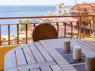 Panoramic View - Letojanni vacation rentals