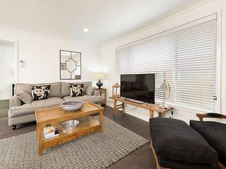 The Provincial - Albury vacation rentals