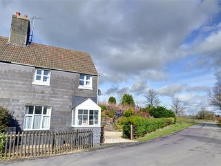3 bedroom Cottage with Parking in Llanwrtyd Wells - Llanwrtyd Wells vacation rentals