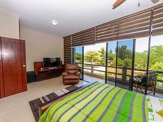 Beautiful Townhouse Near the Ocean - San Clemente vacation rentals