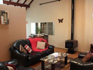 Katies Retreat - South Fremantle vacation rentals