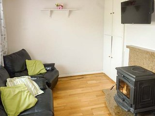 HOLIDAY COTTAGE, all ground floor, romantic cottage, multi-fuel stove, WiFi, garden, Clonmel, Ref 938315 - Clonmel vacation rentals